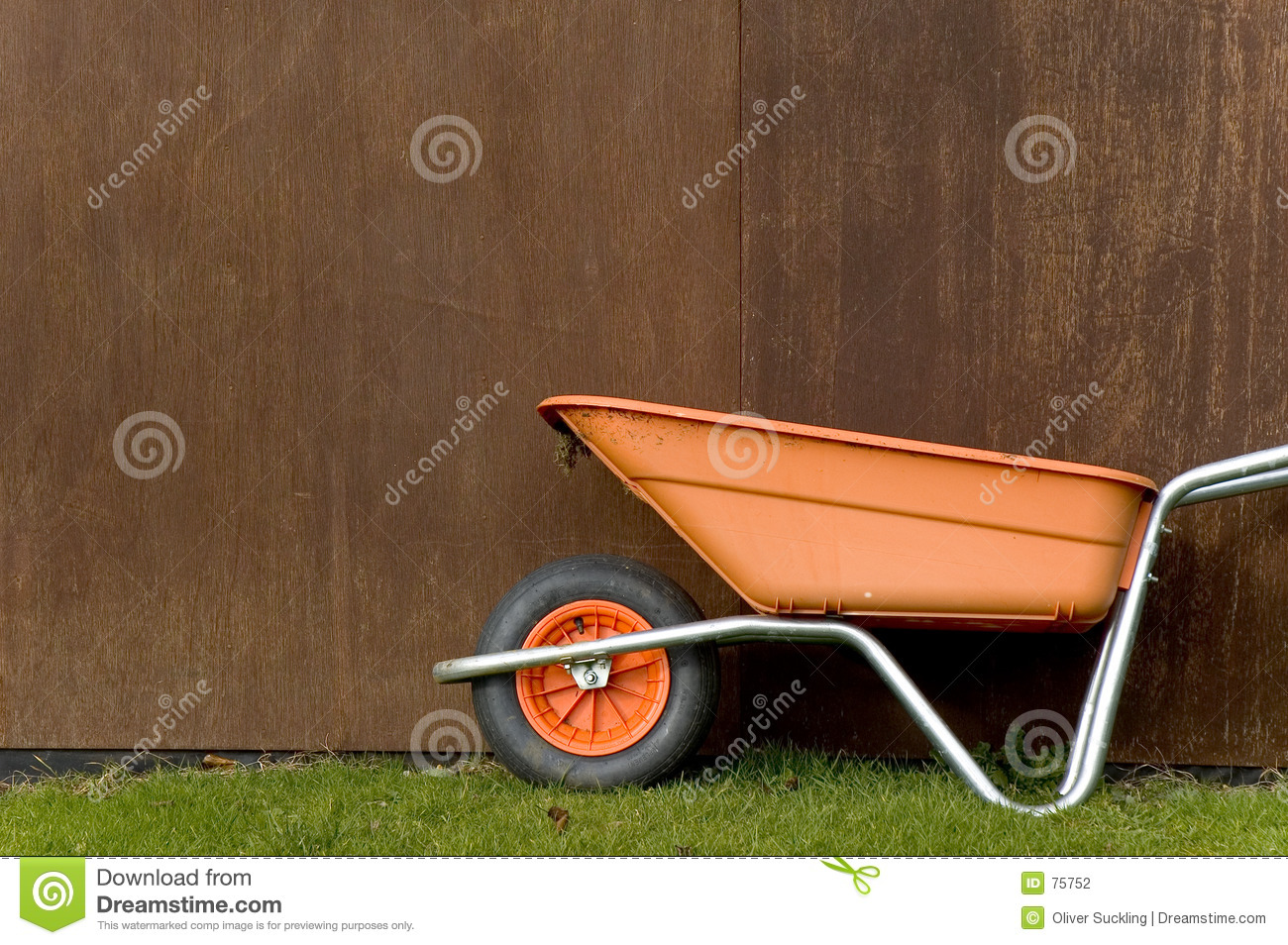 Wheelbarrow4