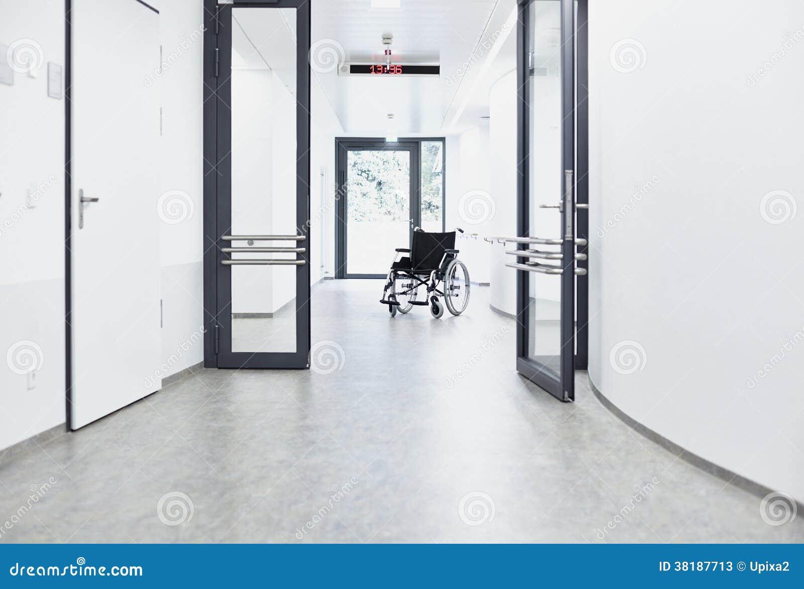 Ada Corridor Images Reverse Search
