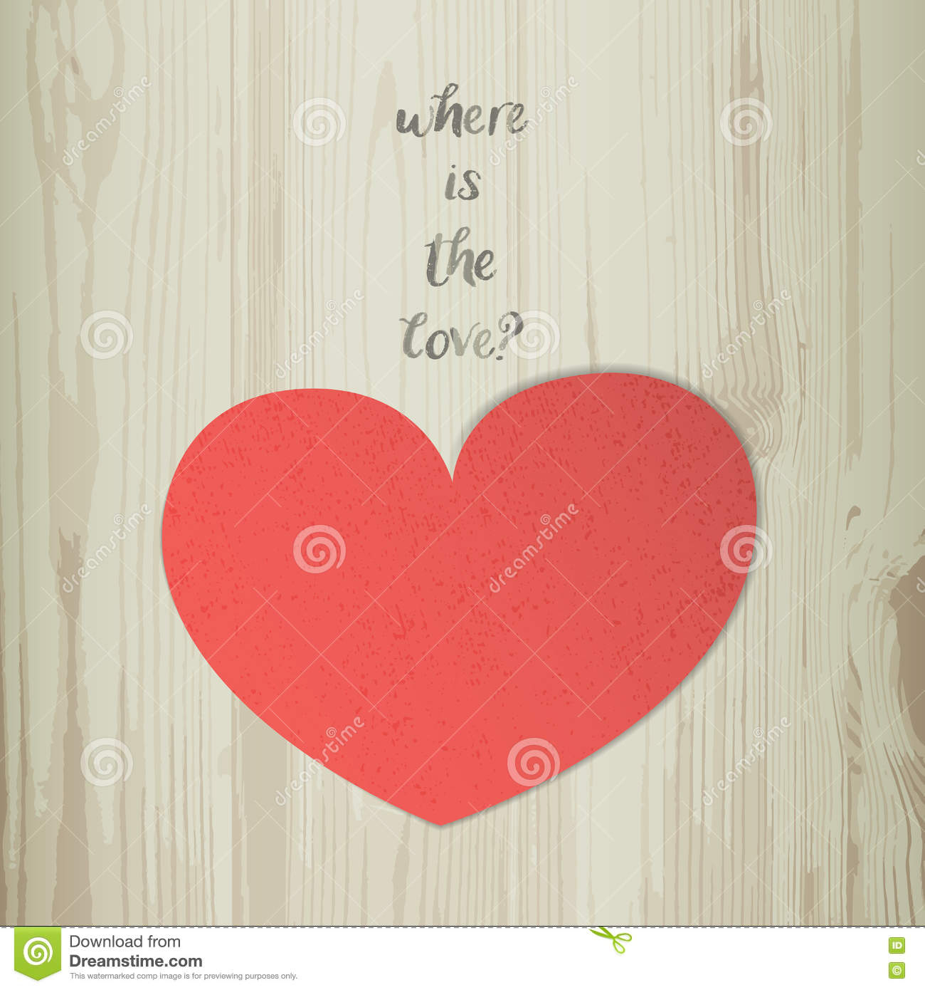 22+ Where Is The Love Download Free JPG