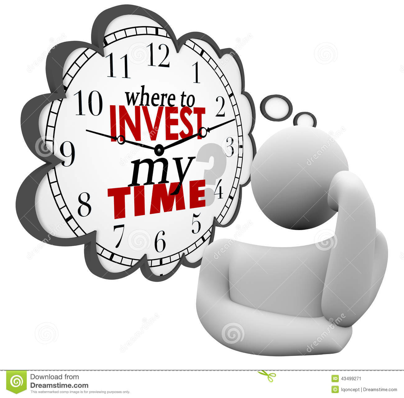 Where To Invest My Time Thinker Thought Cloud Question. Client Relations Management Mr Office Space. Inca Art And Architecture Gw Human Resources. Nc State Online Degrees Open Source Firewalls. Financial Advisors Kansas City. Belkin F5l013 Usb Laptop Security Alarm. Using Debit Card In Europe It Degree Courses. Suntrust Small Business Loans. Step And Repeat Banners Los Angeles