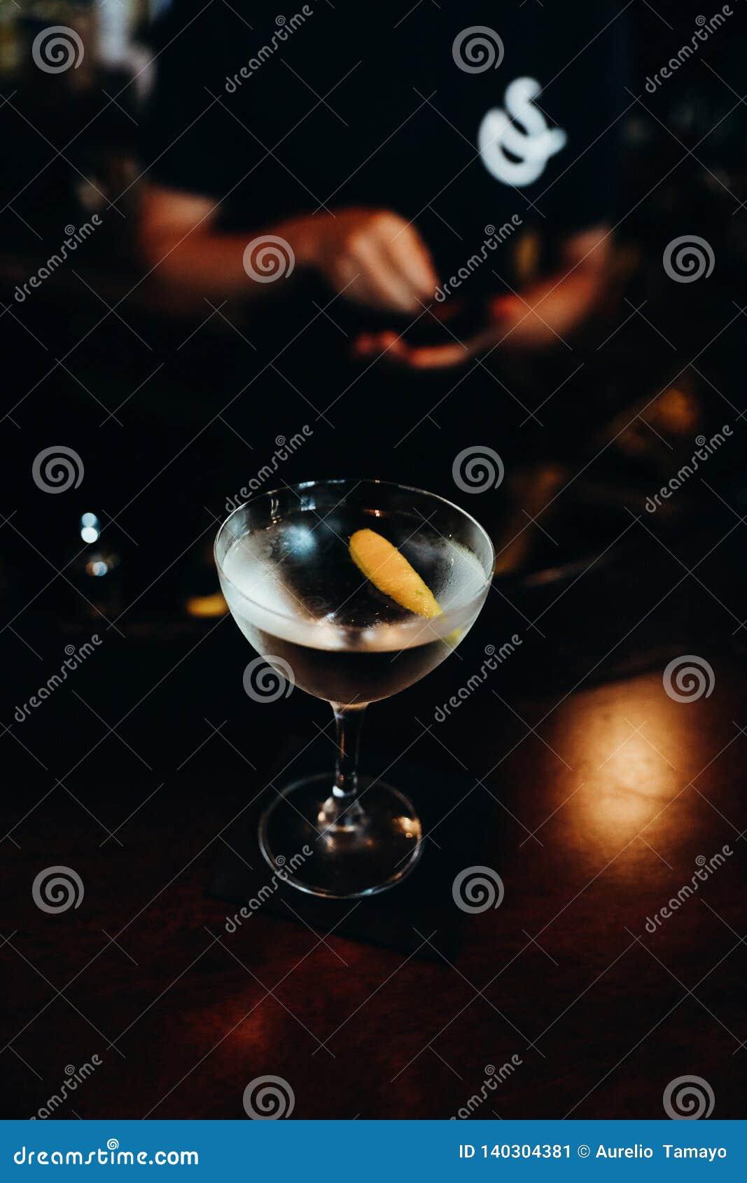 Whiskey de boissons dans Casco Viejo, parte 6 du Panama
