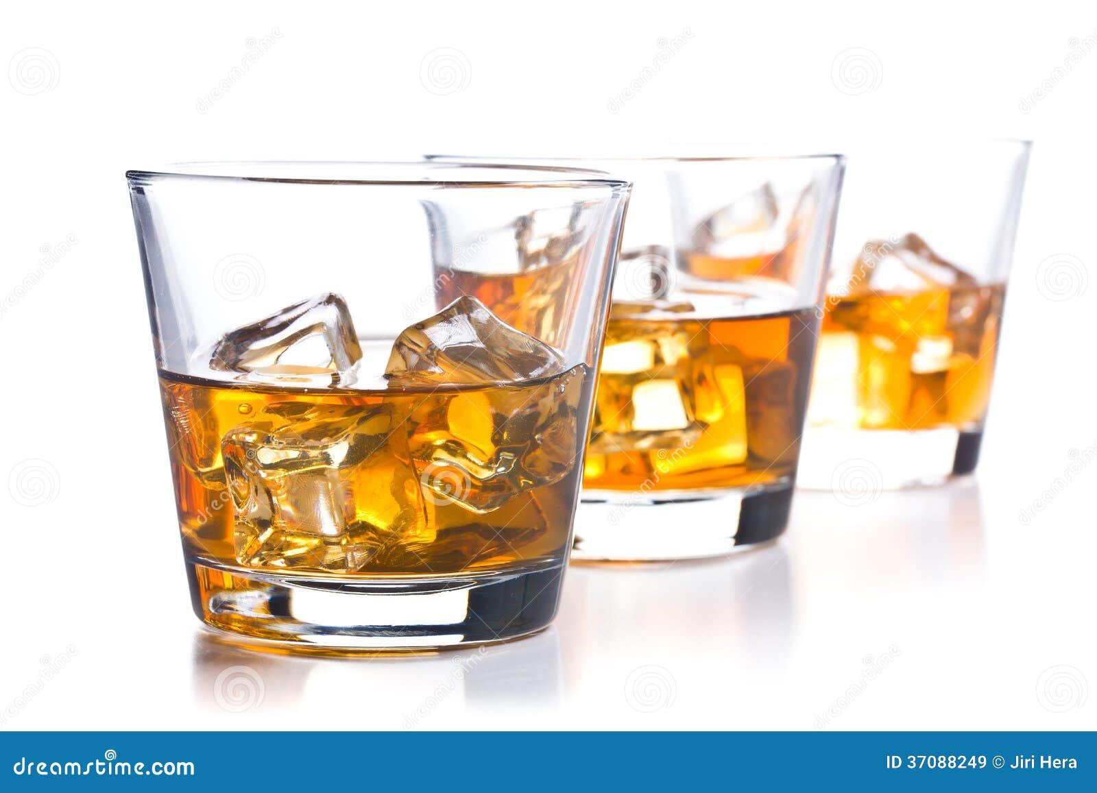 Download Whisky obraz stock. Obraz złożonej z brandy, trunek, napój - 37088249