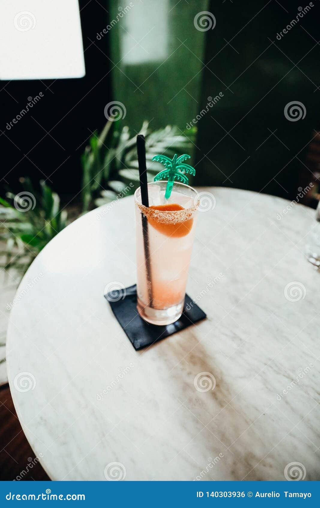 Whisky napój w Casco Viejo, Panamska część 16