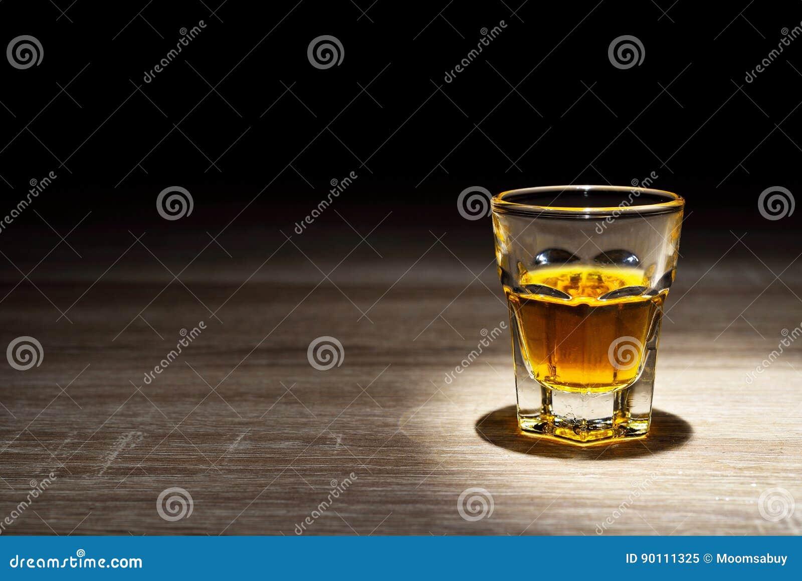 Whisky Shot Drinks Alcohol Shots Scotch And Alcohol Alcoholic
