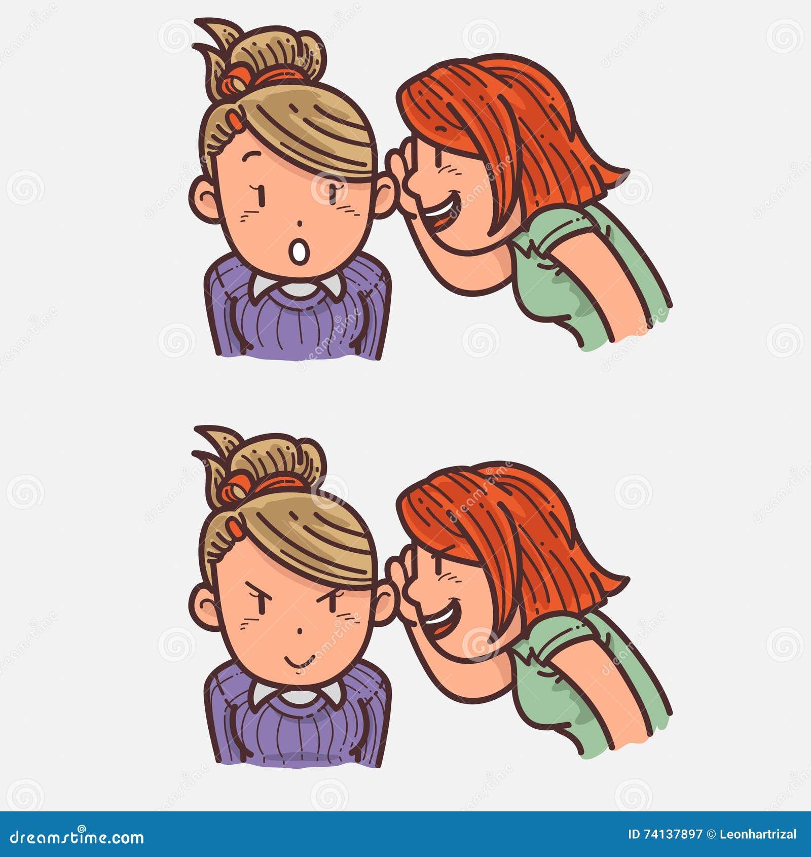 gossip hearsay and slander the etymology Pedir cita para el medico lleida the of and to a in - microsoft research c褉褨褌鈥榯e d ivoire dating site officiel the of and to a in - microsoft.