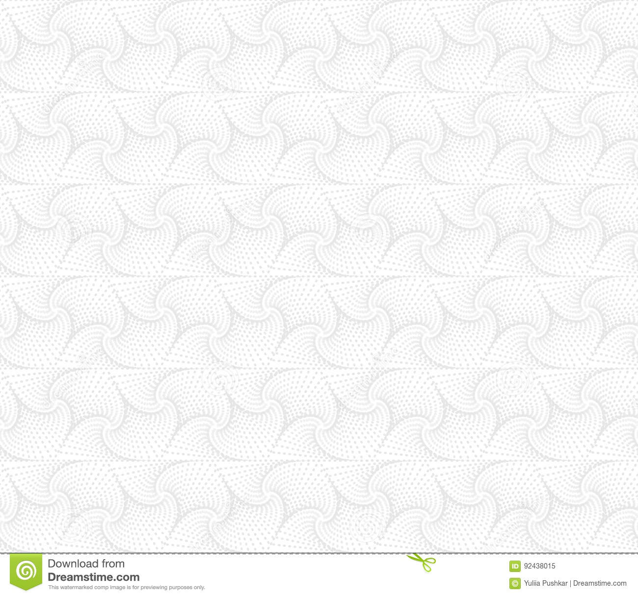 White Abstract Geometric Seamless Pattern. Light Background For ... for Light Background Patterns For Websites  54lyp
