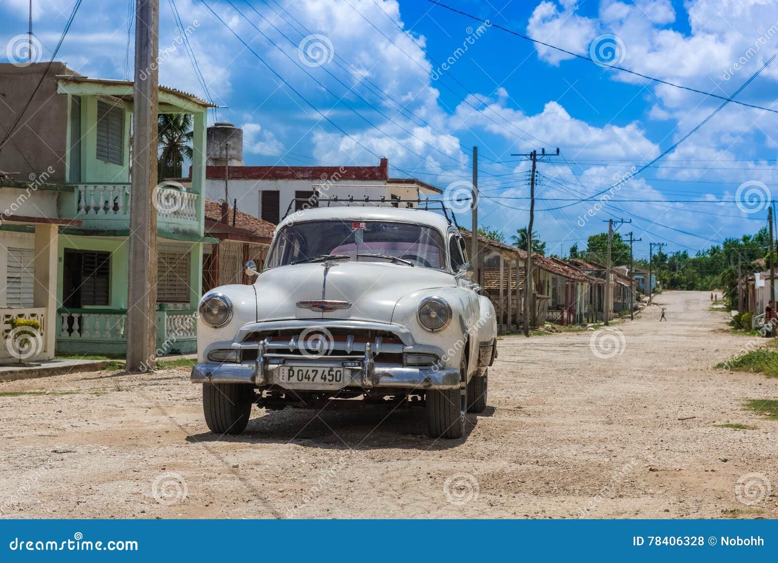 Classic Car Dealer Santa Barbara