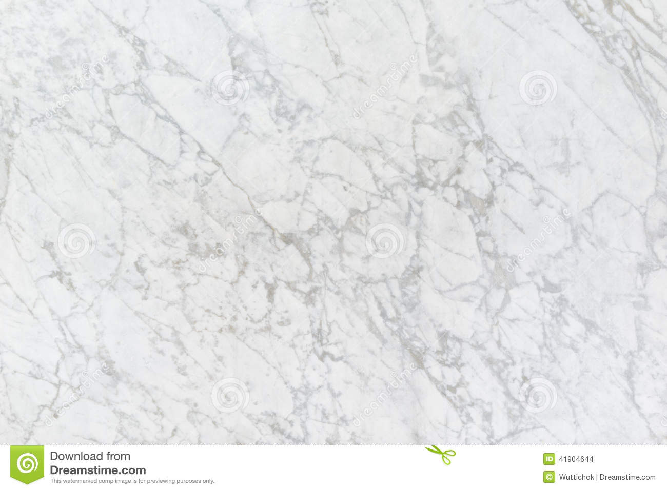 Bright smooth white marble texture background for decorative wall - White Background Marble Wall Texture Stock Photo Image
