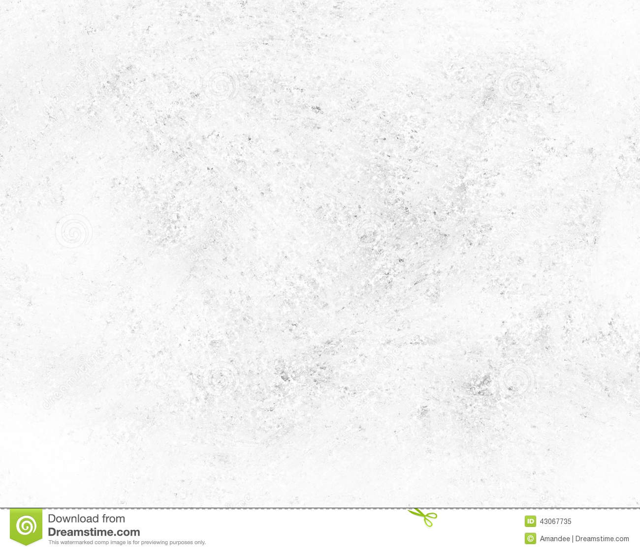texture winter parchment paper abstract gray background white paper. Black Bedroom Furniture Sets. Home Design Ideas