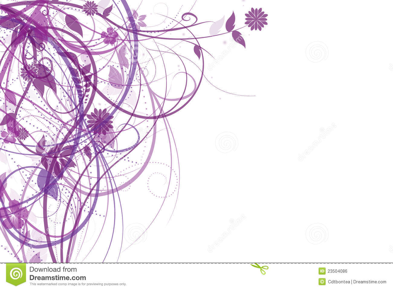 white and purple backgrounds - photo #22