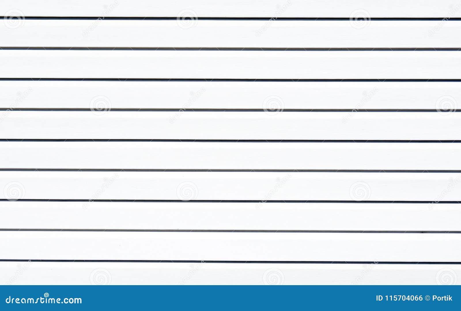 White Background Siding Texture Stock Photo Image Of Element White 115704066