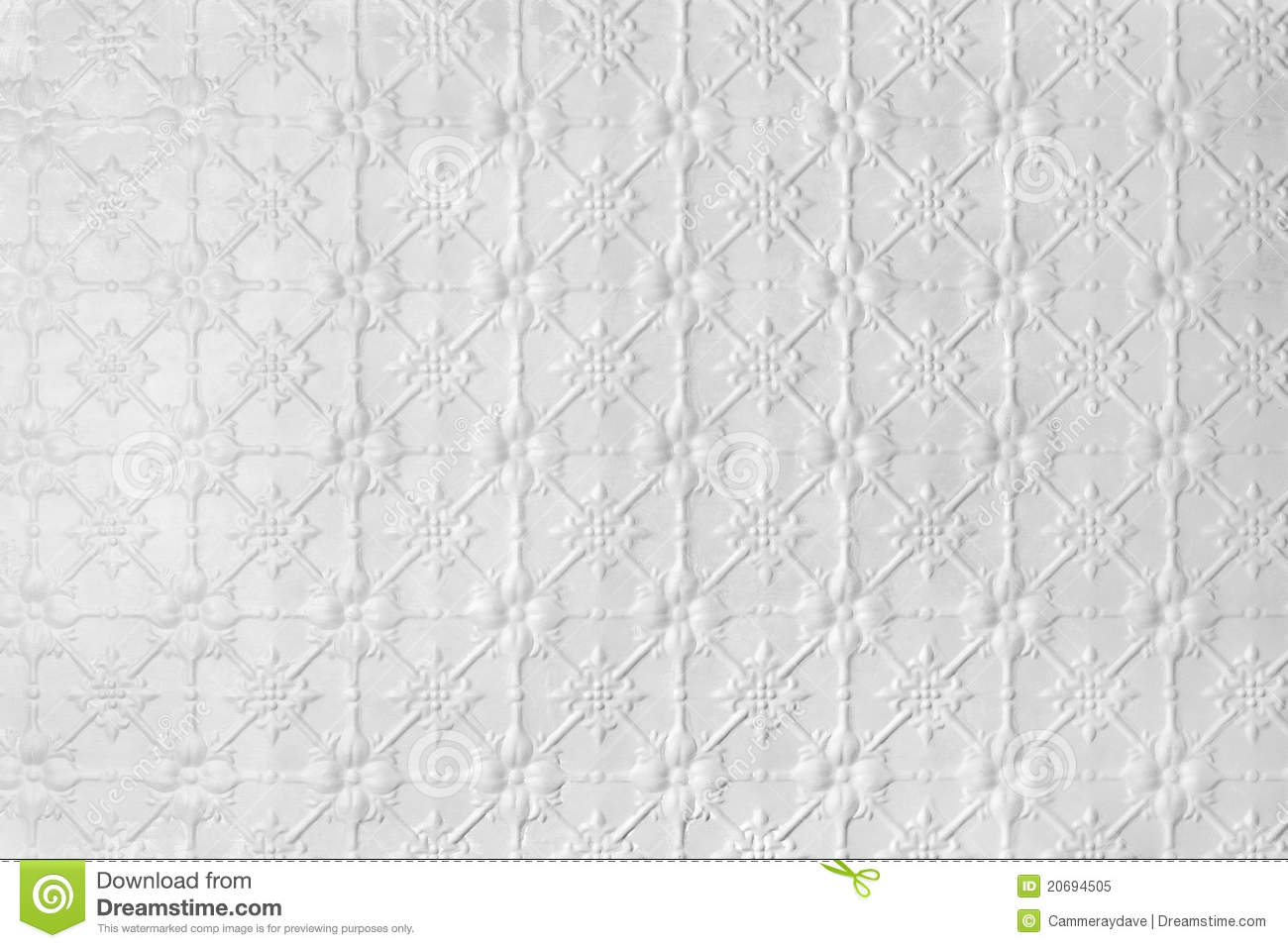 White Background Metal Texture Royalty Free Stock Photo - Image: 20694505