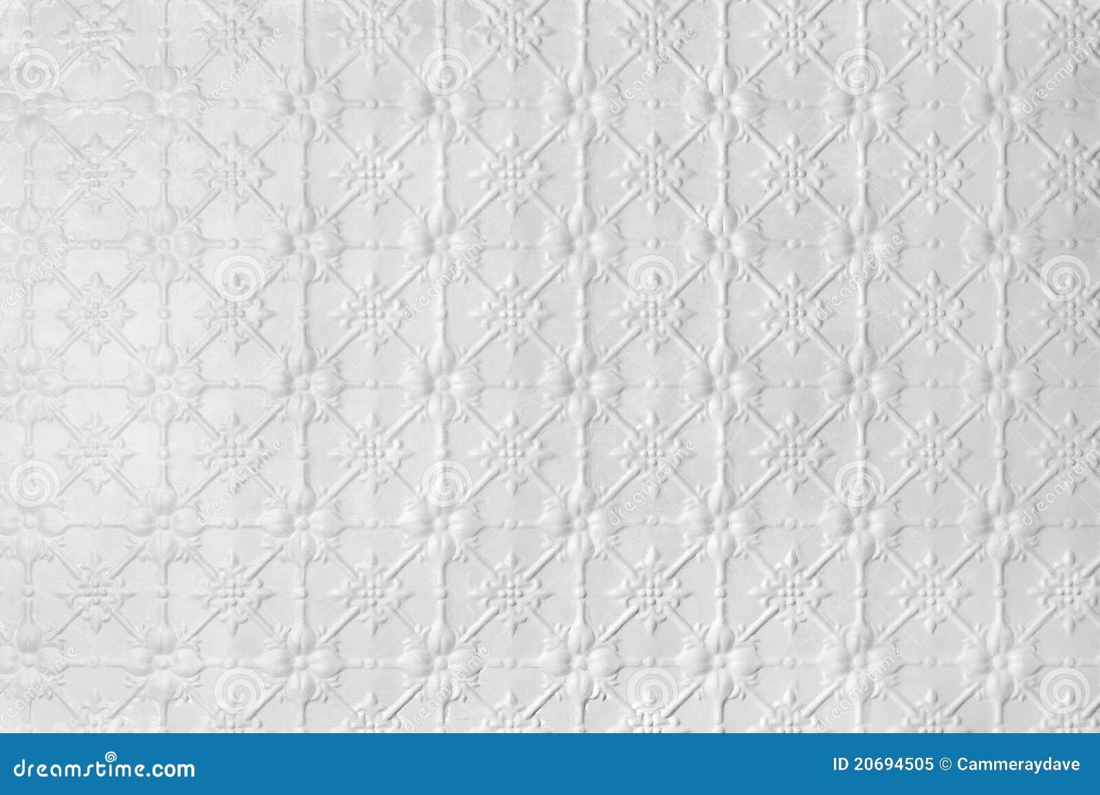 White Background Metal Texture Royalty Free Stock Photo