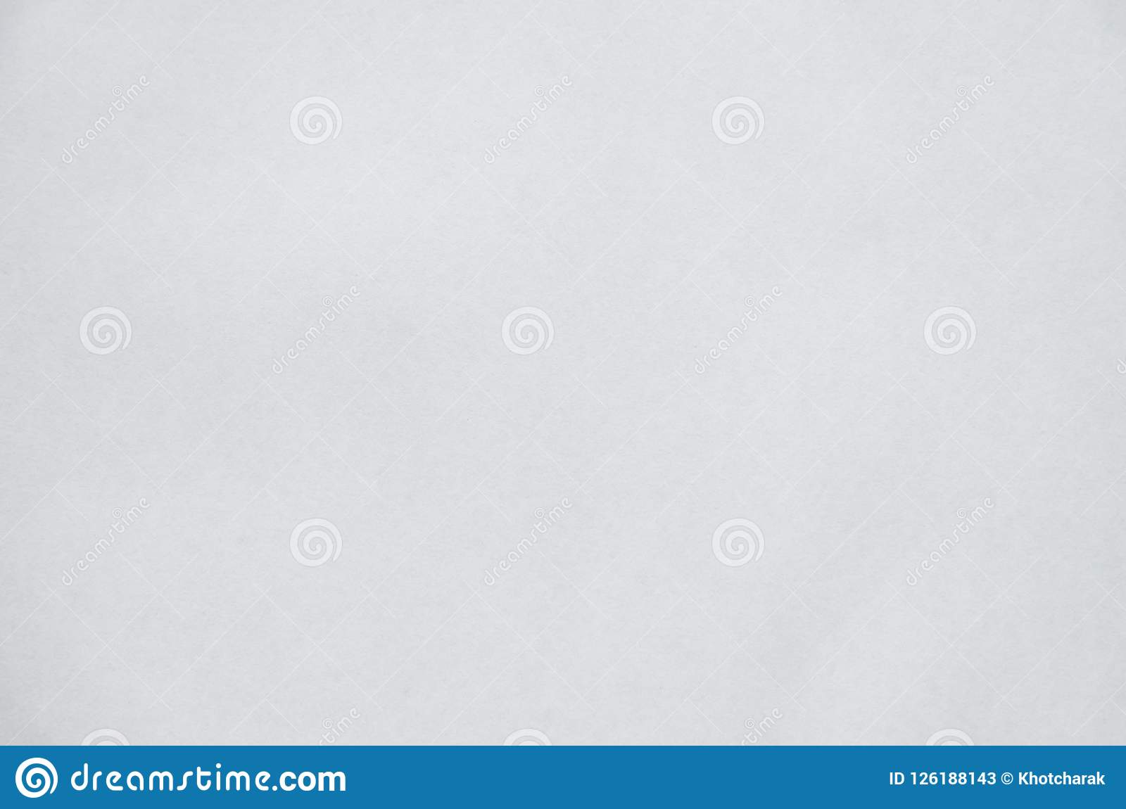 White Background And Wallpaper By Paper Texture And Free