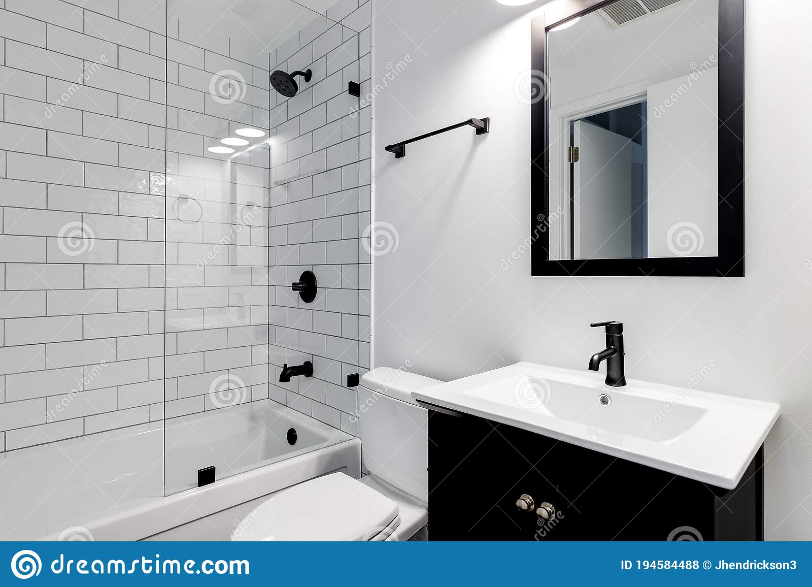 2 669 Black Vanity Photos Free Royalty Free Stock Photos From Dreamstime