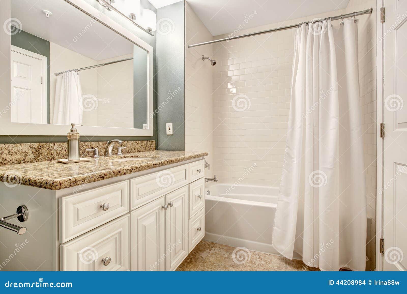 Bathroom cabinet with granite top in las vegas deebonk Bathroom cabinets las vegas