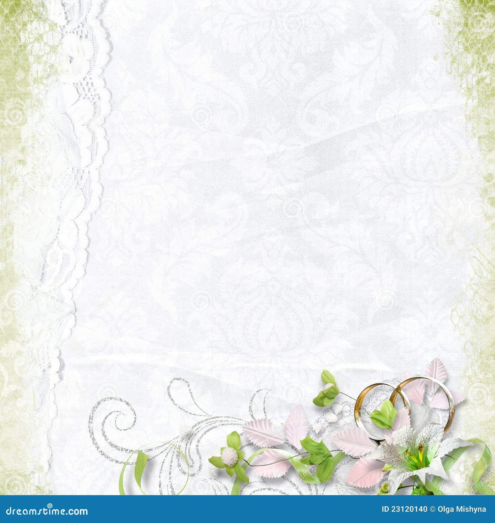 Wedding White Background: White Beautiful Wedding Background Stock Photo