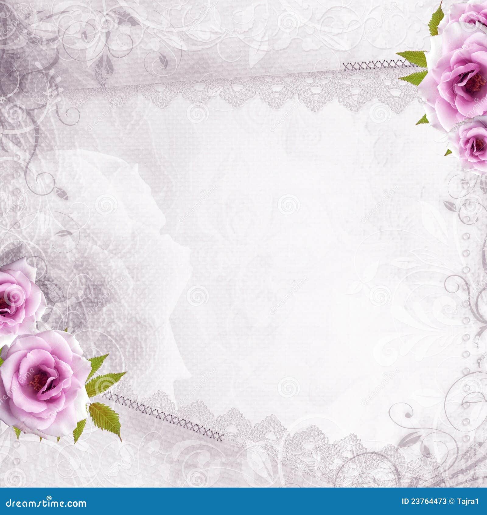 Wedding White Background: White Beautiful Wedding Background Stock Photos