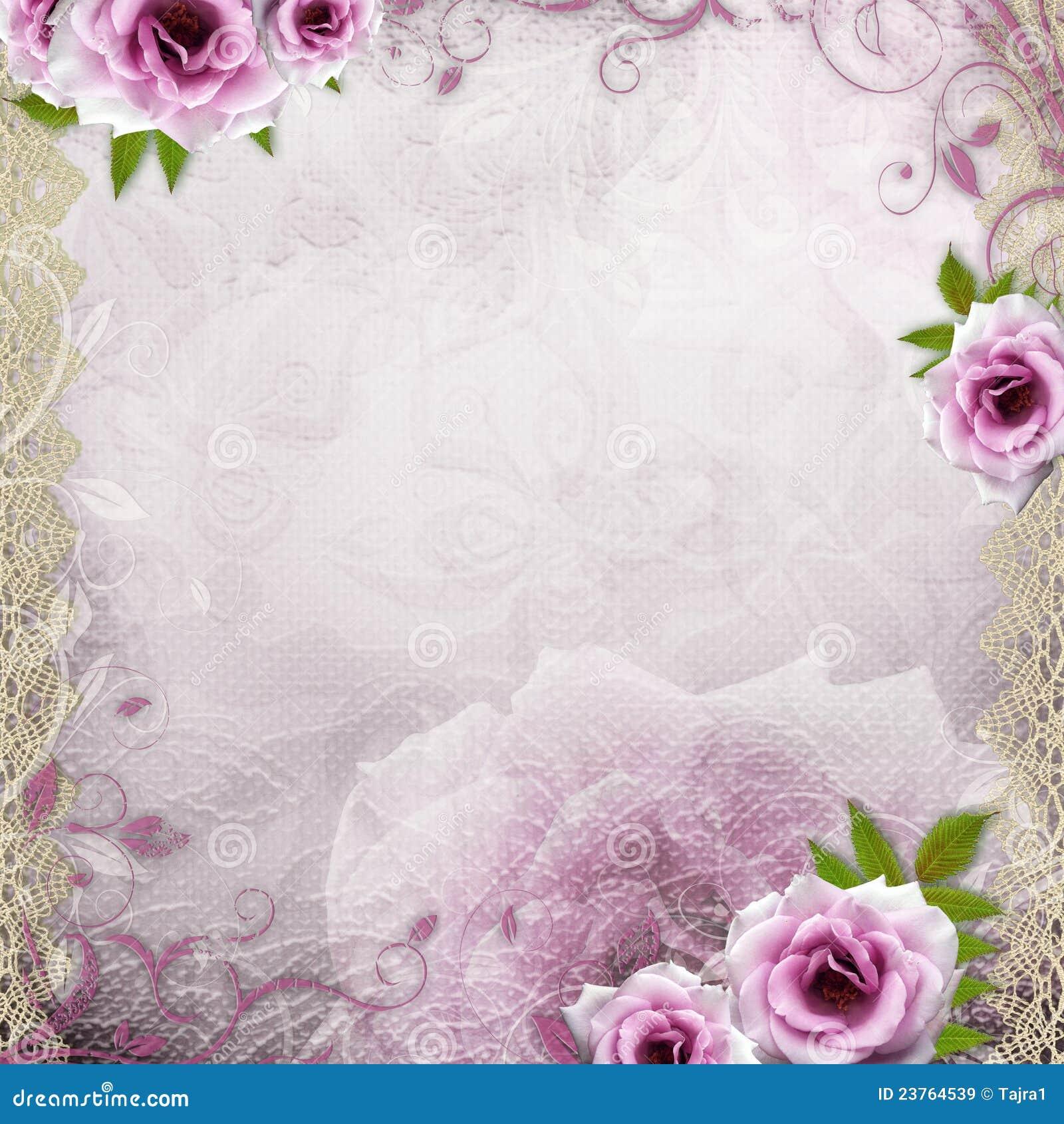 Wedding White Background: White Beautiful Wedding Background Royalty Free Stock