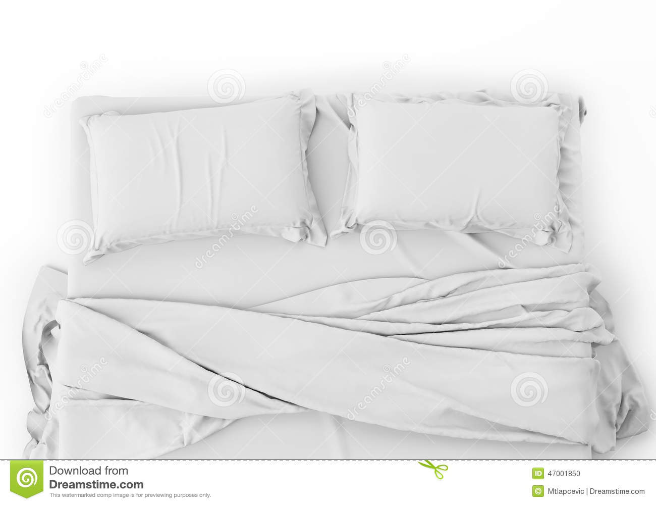 how to keep bed sheets white