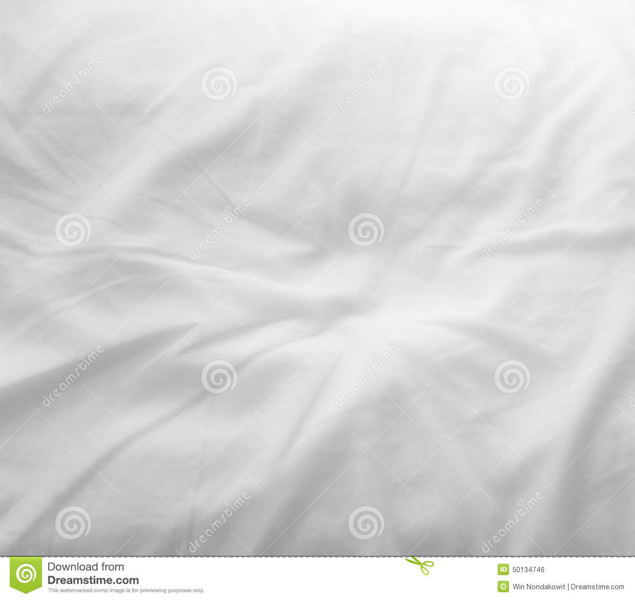White bed sheet background - Background Bed Sheets Soft White