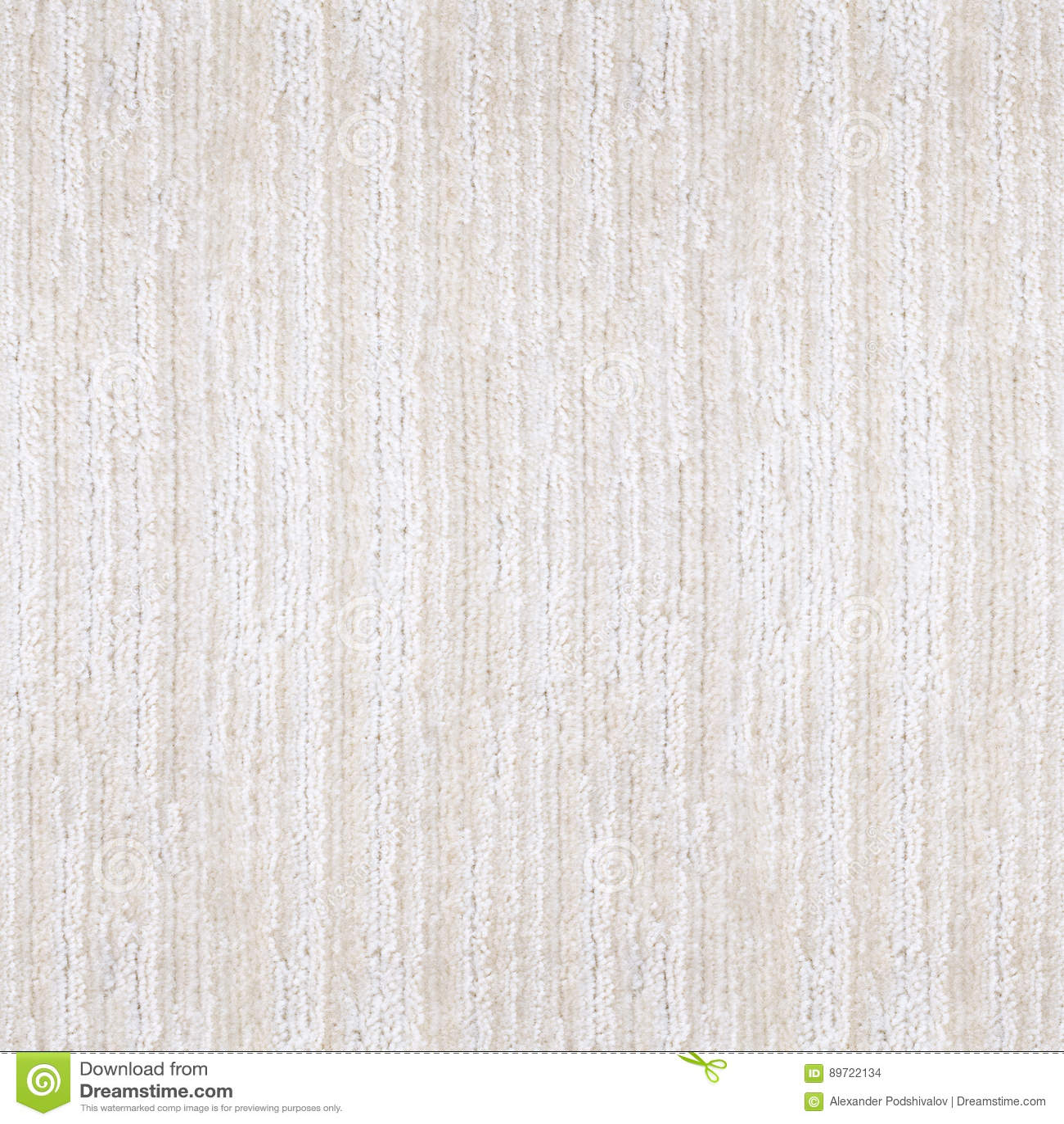 Grey And White Striped Sr Carpet Carpet Vidalondon
