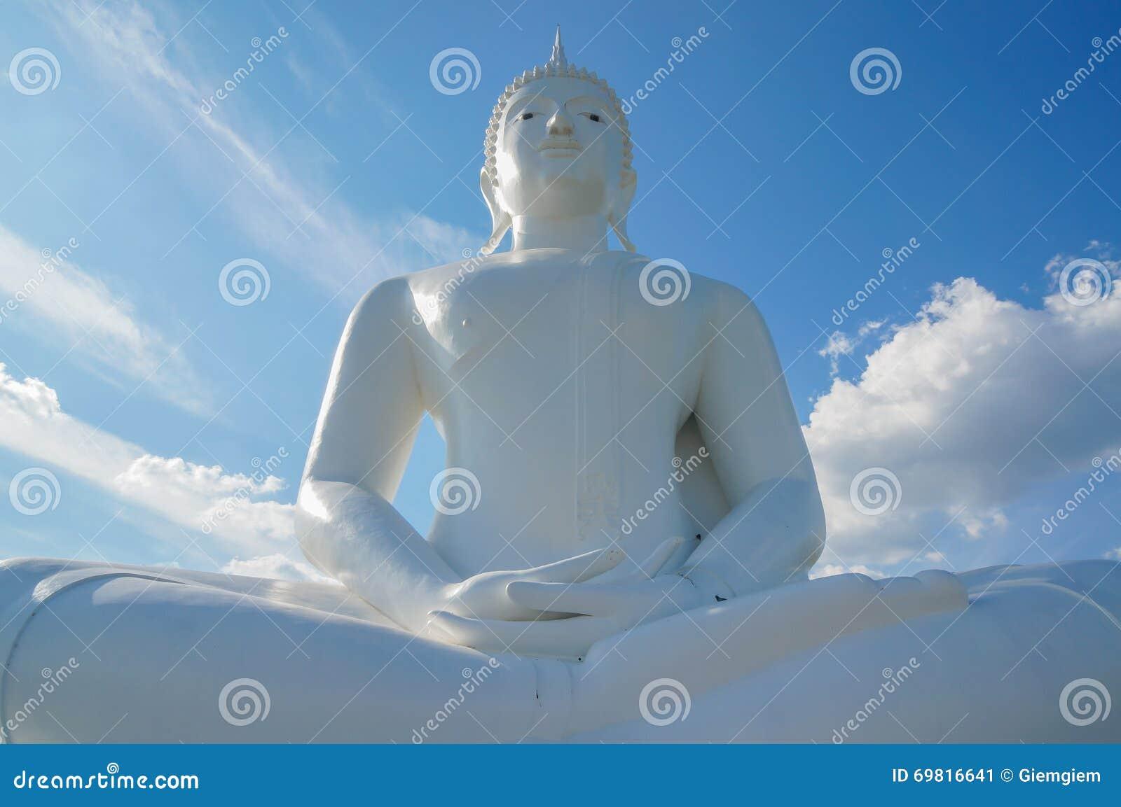 blue sky thai massage svenska mammor porr