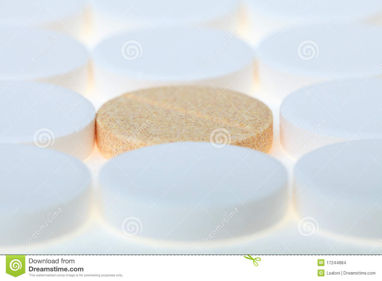 white big pills background stock images image 17244884