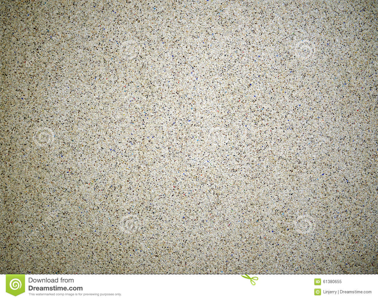 Download White And Black Terrazzo Texture Stock Image