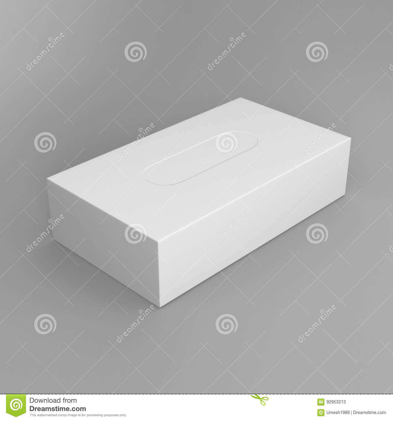 tissues cartoons illustrations vector stock images 710 pictures to download from. Black Bedroom Furniture Sets. Home Design Ideas