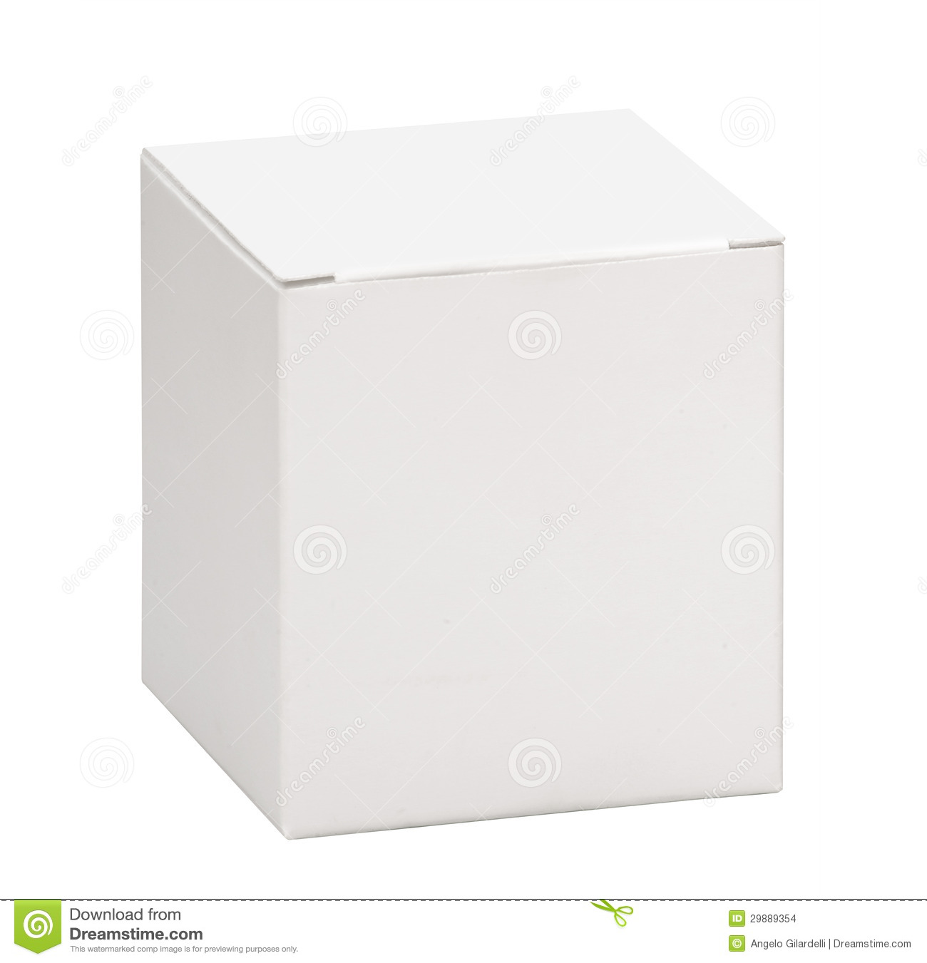 square cardboard box stock images download 6 601 photos
