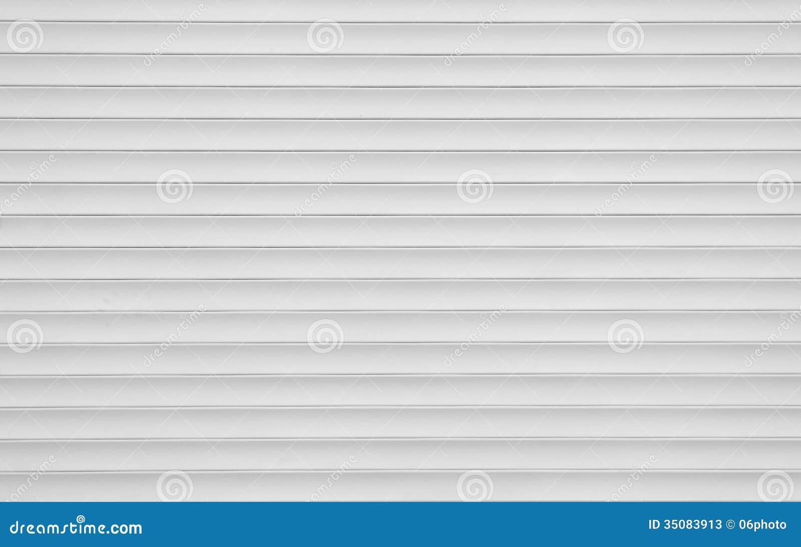 Blinds Texture