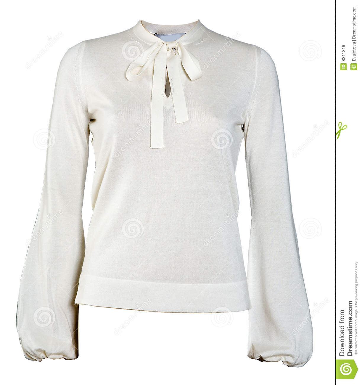 White Blouse Quotes 38
