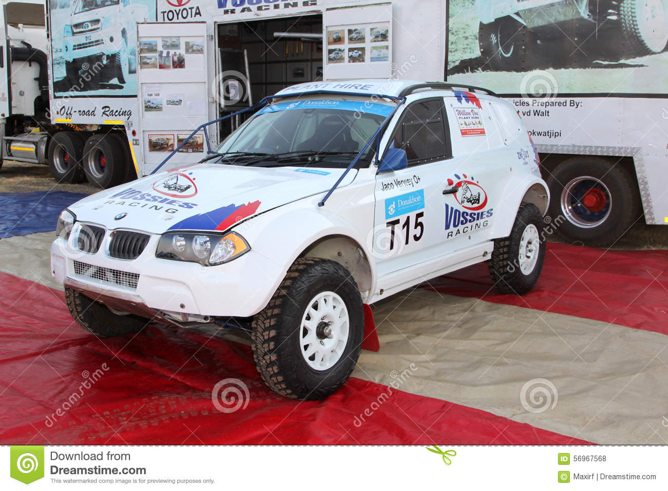 Brits South Africa  City pictures : race brits south africa july africa offroad racing july koster north ...
