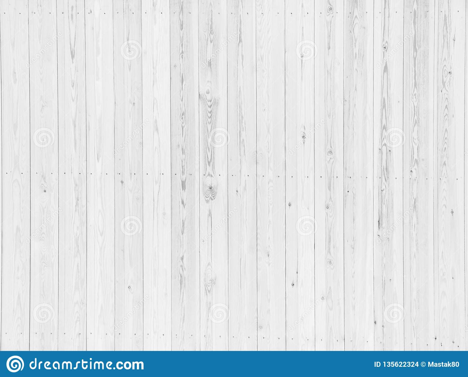 White Board with aged surface texture or background