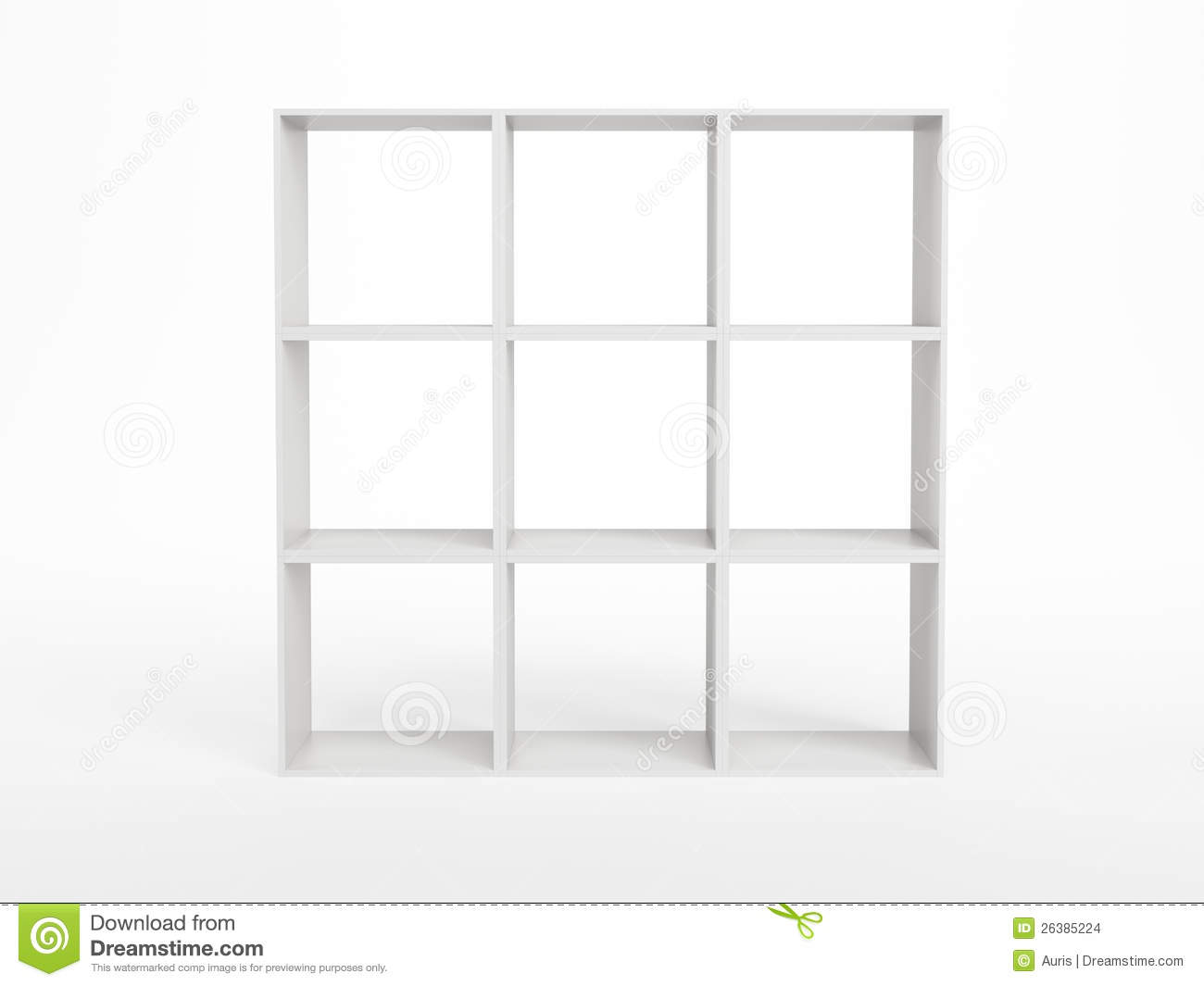 Image Result For Small Book Case