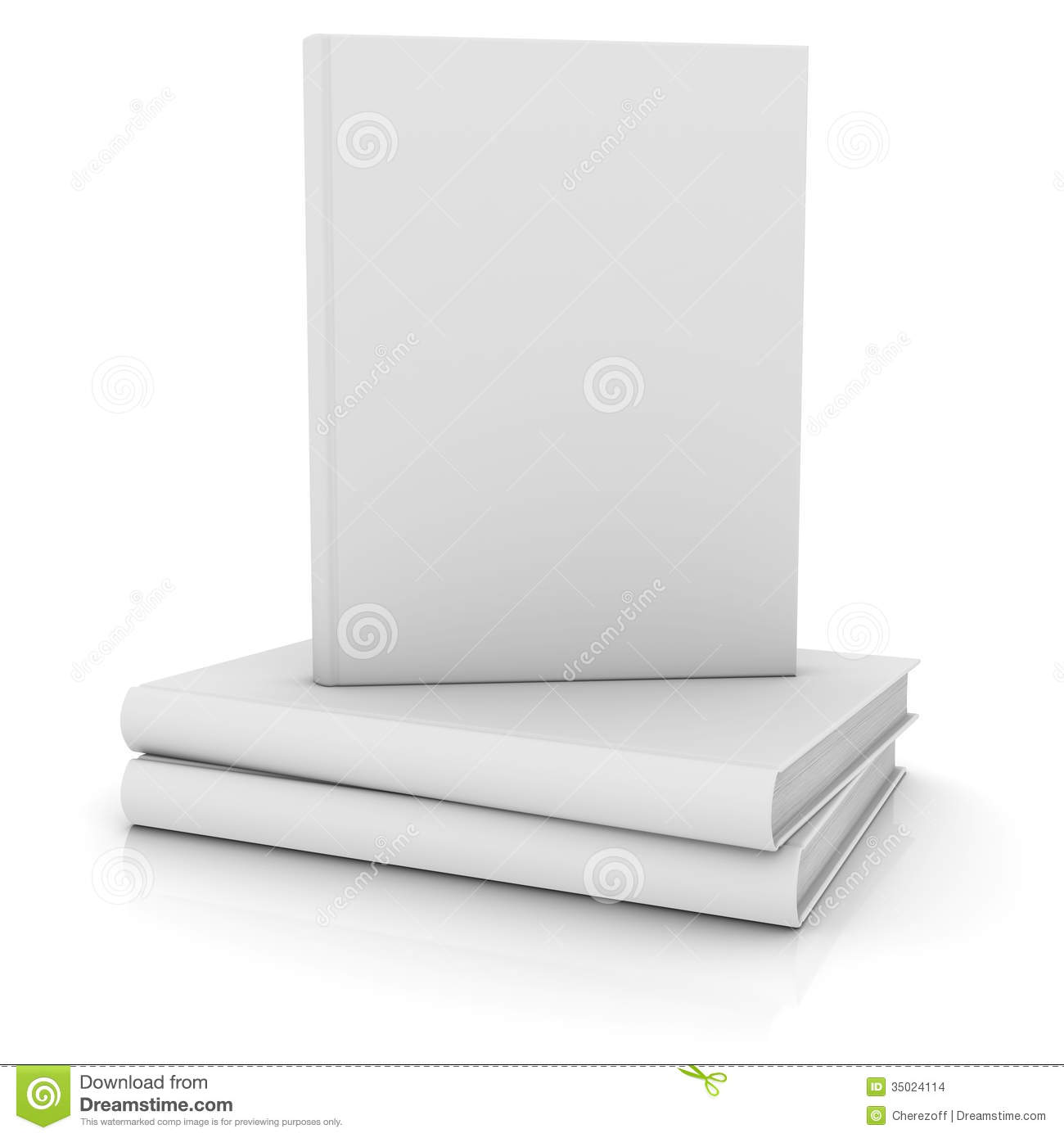 Book Cover White Zinfandel ~ White books stock images image