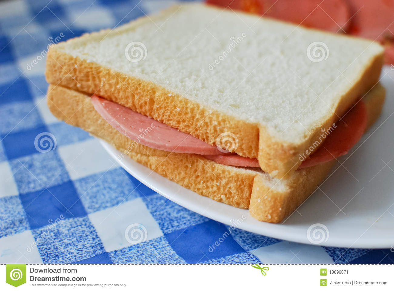 Tony Baloney Sandwich additionally Blood Tongue Sausage together with 9 Sketchy Deli Meats That Almost Make Me Want To Be Vegan together with Nachos Lunchable Fan Club also 39476934214063414. on bologna lunch meat