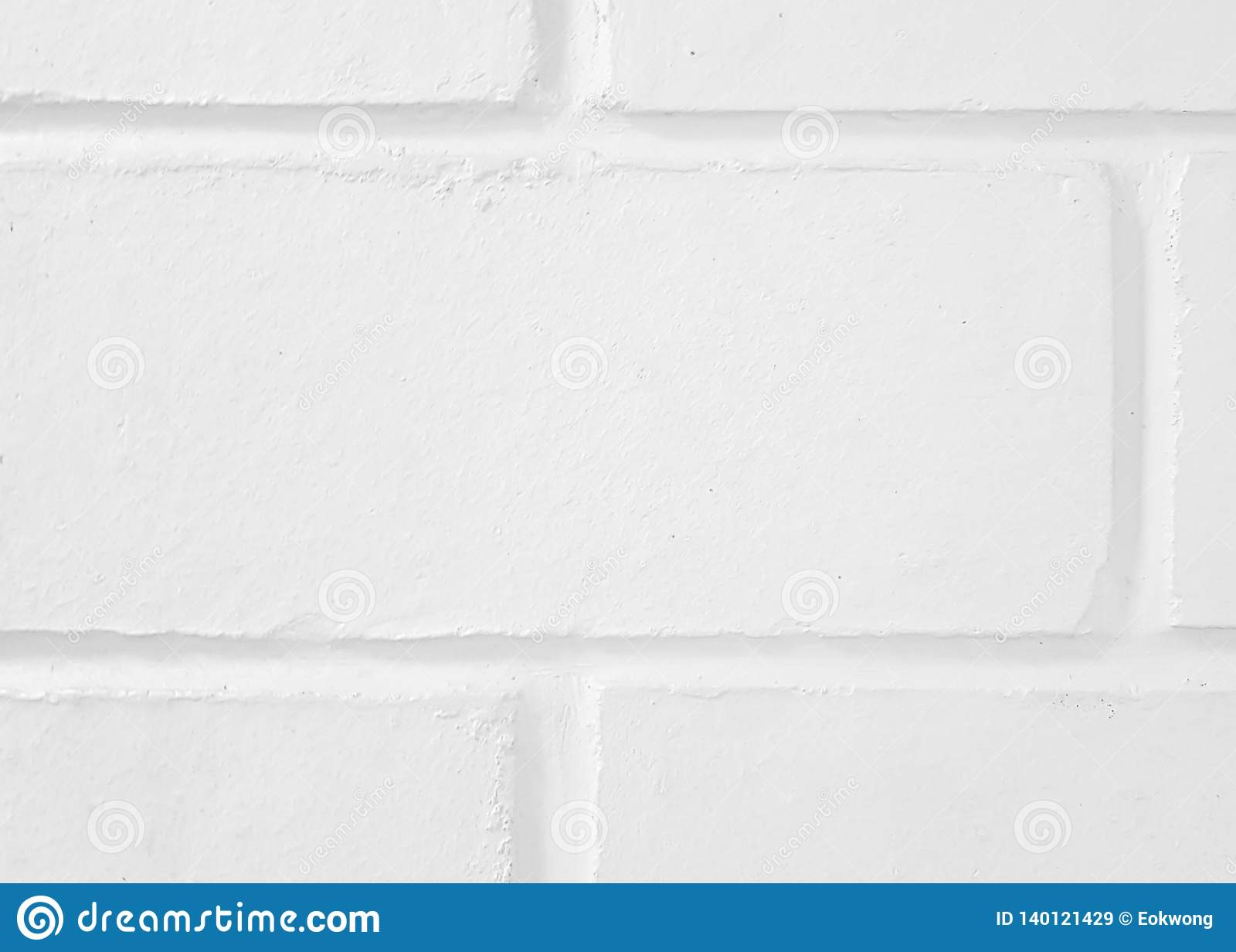 185 Painted Cinder Block Wall Photos Free Royalty Free Stock Photos From Dreamstime