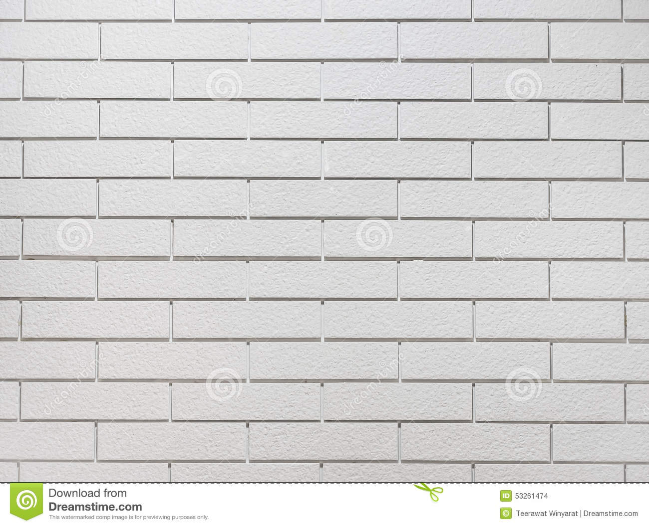 White Brick Tile Wall Background Stock Photo  Image 53261474. Corian Kitchen Sink. Small Space Kitchen Design. Moen Kitchen Faucet Removal Instructions. Kitchen Floor Paint. Bronze Kitchen Sinks. Kitchen Faucet With Separate Handle. Little Girl Kitchen. Studio Apartment Kitchen Ideas