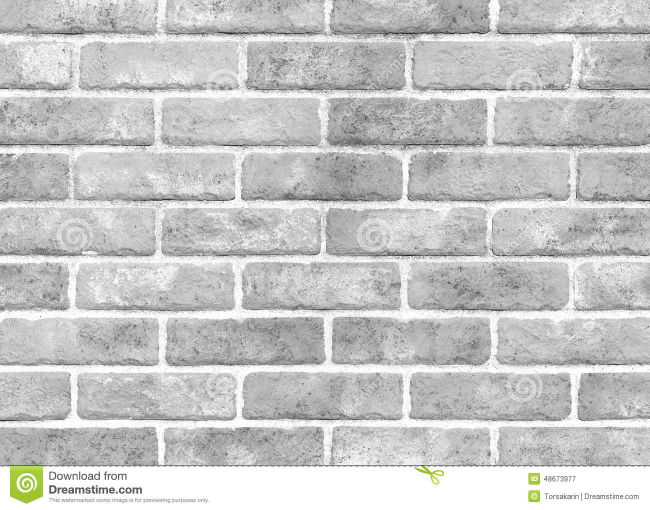 White Brick Tile Wall Stock Image Image Of Construction. French Country Kitchen Table Sets. Kitchen Aid Bread. Commercial Kitchen Cleaners. Pesos Kitchen. Modern Kitchens Cabinets. Salem Kitchen Menu. Led Lights For Under Cabinets In Kitchen. Barbie Dream Kitchen