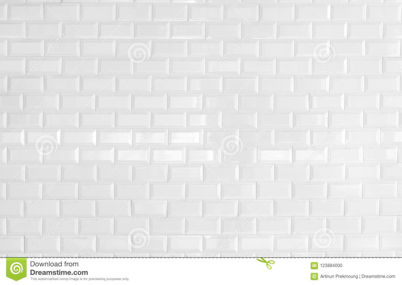White Brick Wall Texture Background With Space For Text White Bricks Wallpaper Home Interior Decoration Architecture Concept Stock Photo Image Of Block Concept 123884000