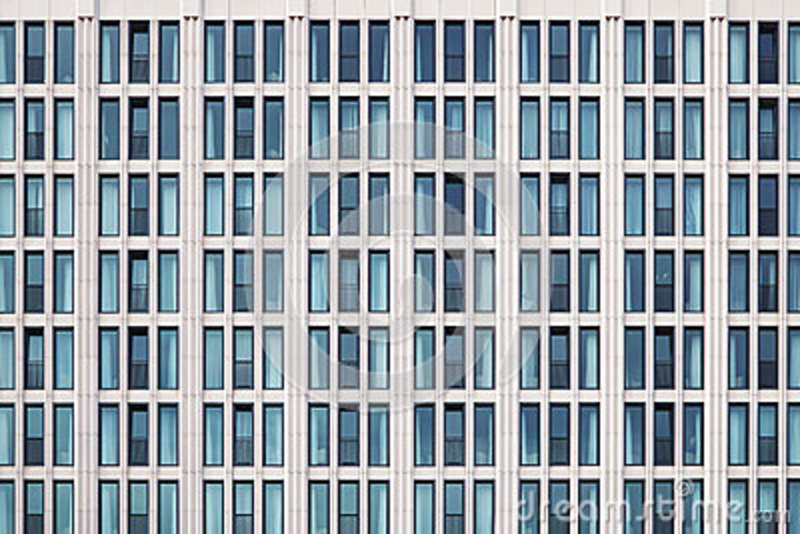 Download White Building stock photo. Image of stock, free, photo - 83015936