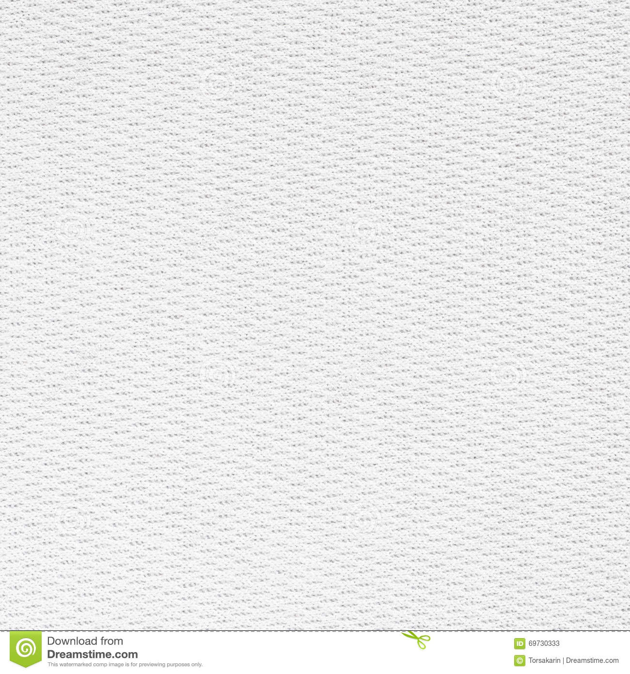 royaltyfree stock photo download white canvas fabric
