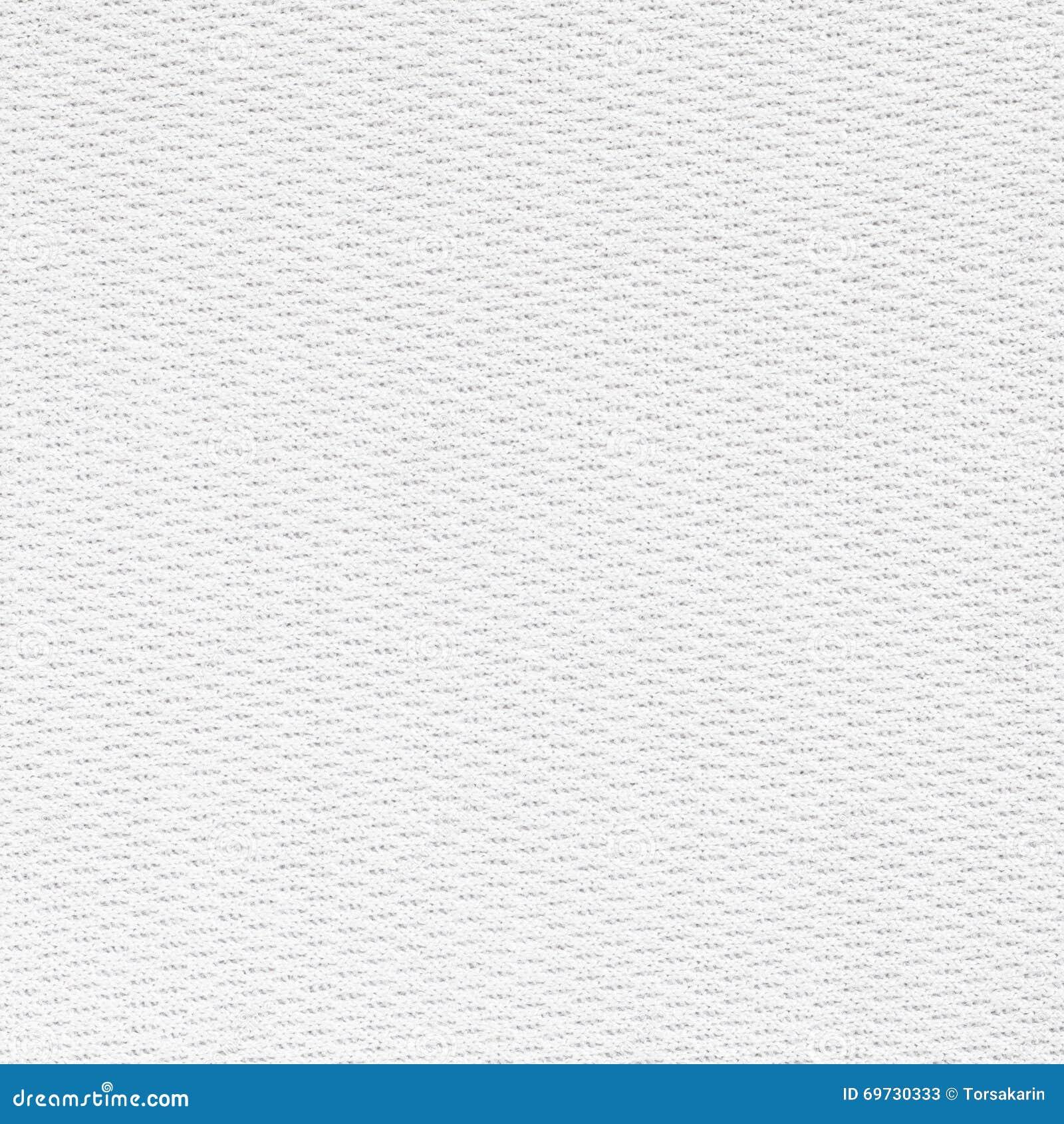 white cotton cloth background - photo #34