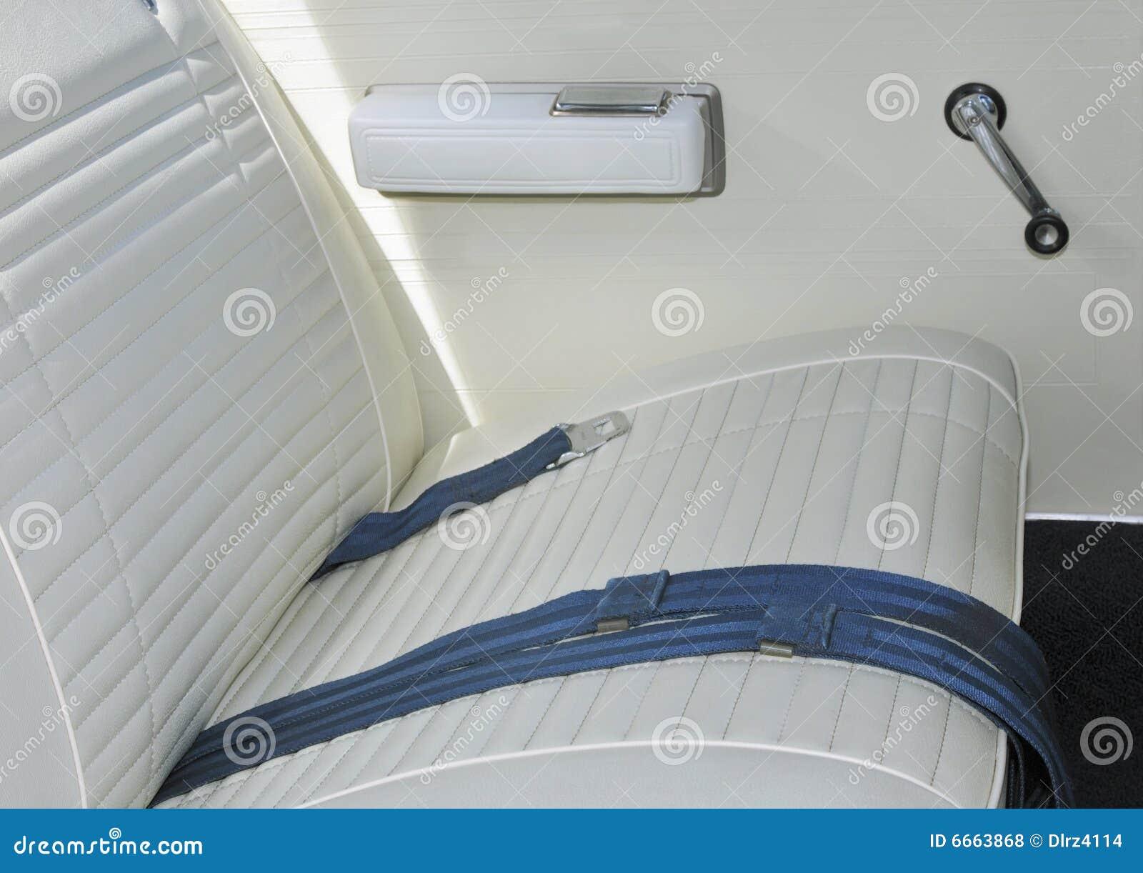white car interior royalty free stock photos image 6663868. Black Bedroom Furniture Sets. Home Design Ideas
