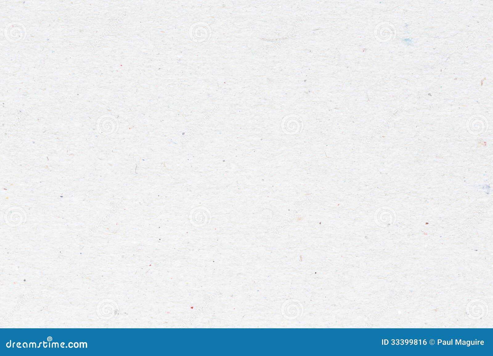 white cardboard background royalty free stock image