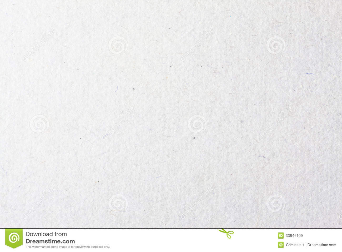 White Cardboard Texture Royalty Free Stock Images - Image ...
