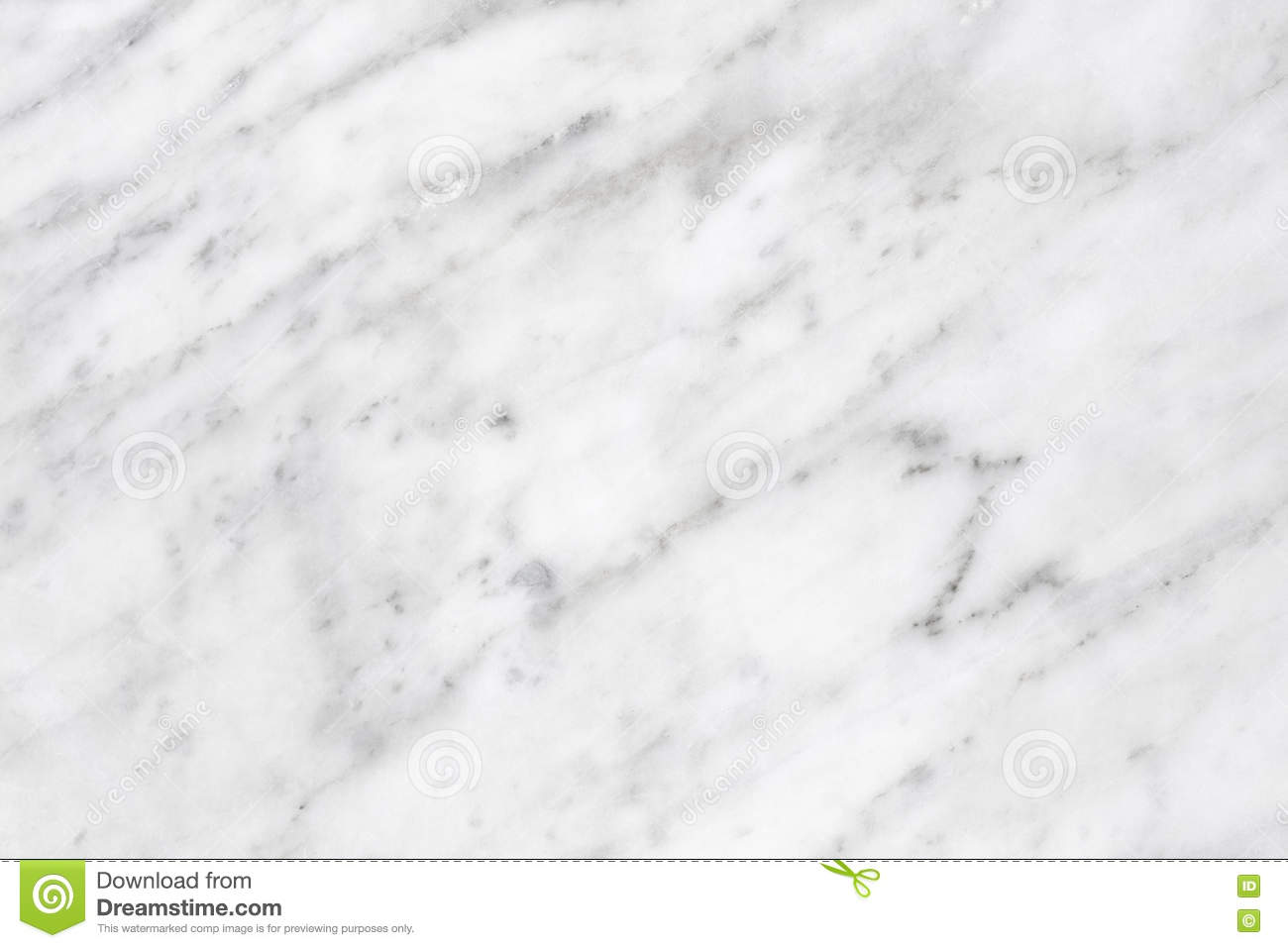 bathroom carrara countertop kitchen light marble pattern surface texture white - White Carrara Marble
