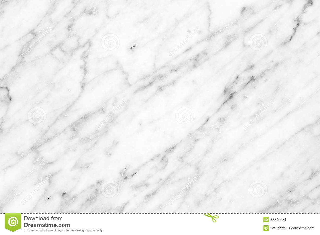 White marble countertops texture Seamless White Carrara Marble Natural Light For Bathroom Or Kitchen White Countertop High Resolution Texture And Pattern Dreamstimecom White Carrara Marble Natural Light Surface For Bathroom Or Kitchen